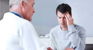 vision therapy concussion image